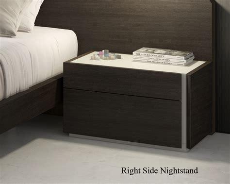 porto bedroom furniture j m premium bedroom set porto jm sku17867set