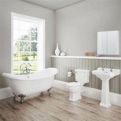 plancher bois salle de bain 2823 1001 mod 232 les inspirants d une salle de bain avec parquet
