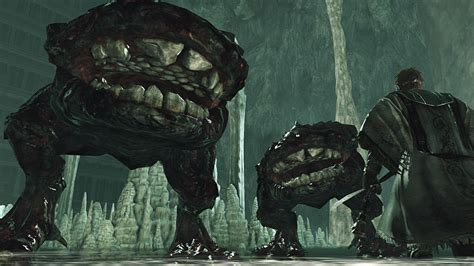imperfect faces books the imperfect theory dlc spoilers darksouls2