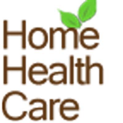 home health care homehealthcare4