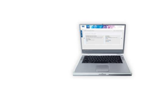 Tempat Jual menyeleksi tempat jual beli laptop bekas yang akurat