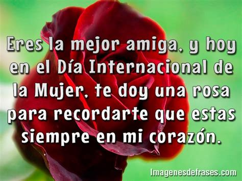 imagenes para amigas en facebook 1000 images about amistad on pinterest amigos frases