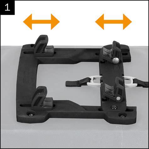 rack lock ortlieb