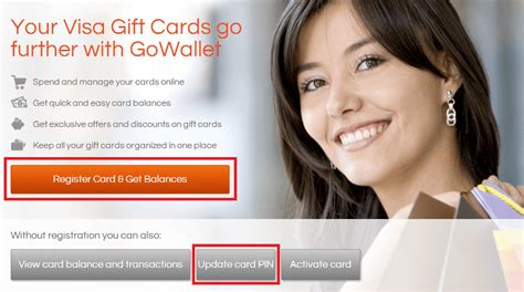 How To Activate Your Visa Gift Card - how to activate your cibc visa card hotsoftmtkar