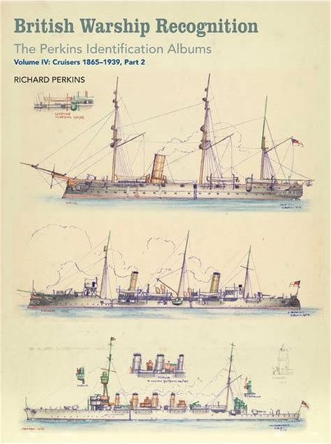 5 warship recognition the perkins identification albums volume v destroyers torpedo boats and coastal forces 1876 1939 books pen and sword books warship recognition the