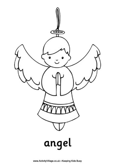 splendid baby angel coloring pages precious moments angels