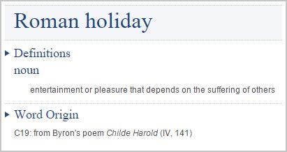 setter dictionary definition gc5heyw roman holiday unknown cache in south east
