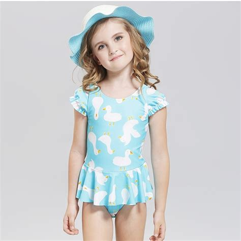 one baby swimsuit aliexpress buy 2017 newest baby one
