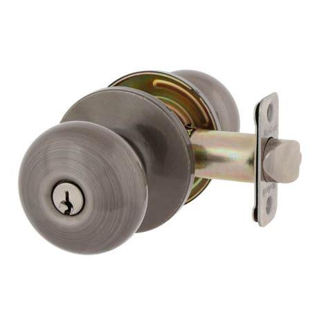 maxgrade 300wat low price door knobs