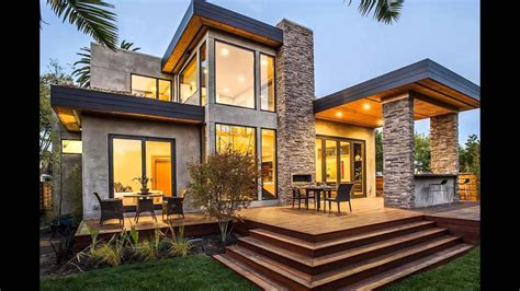 your home design top fantastic home architecture styles 2015 for your home design ideas