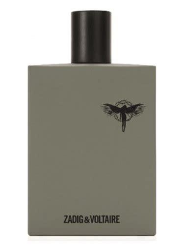 Parfum Zadig Et Voltaire Homme by Tome 1 La Purete For Him Zadig Voltaire Cologne Un Parfum Pour Homme 2012