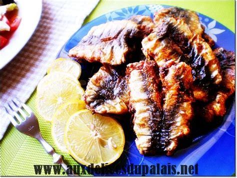 cuisine marocaine 213 best images about recettes de cuisine marocaine on