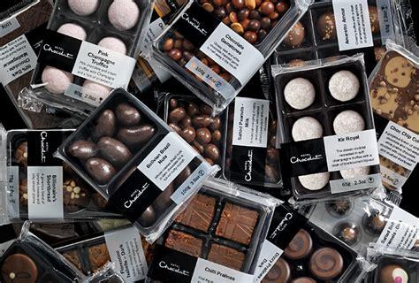 Hotel Chocolat Gift Card - browse hotel chocolat s full range of chocolates gifts hotel chocolat