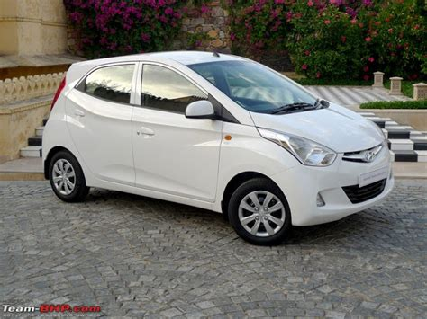 Maruti Suzuki Eon Car My Web Log Maruti Suzuki Is On By The Eon