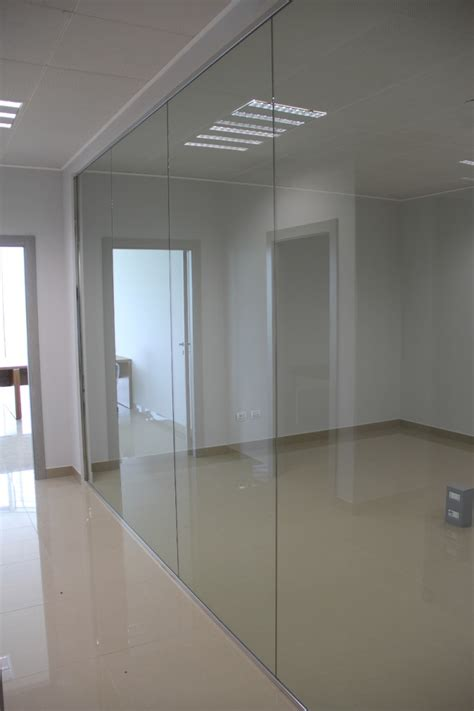 vetri divisori per interni vetri divisori per interni inserire vetrate per interni