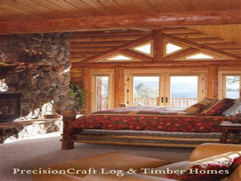 Log Home Bedroom Decorating Ideas Log Cabin Master Bedroom Decorating Ideas Beautiful Log Cabin Bedrooms Log Home Bedrooms