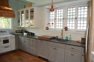 Cheapest Kitchen Cabinets by Making Changes In Your House With Kitchen Cabinets Nj