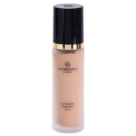 Make Up Giordani Gold oriflame giordani gold anti rimpel make up spf 8 notino nl