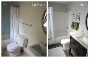Pinterest Home Decorating Ideas On A Budget Bathroom Decorating Ideas On A Budget Pinterest Tray
