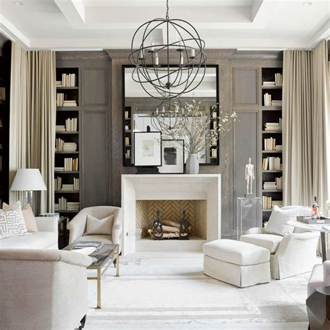 Inspiring Living Rooms - 25 best ideas about sitting rooms on living