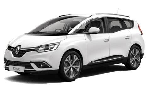 renault scenic 2017 white new renault grand scenic deals new grand scenic for sale