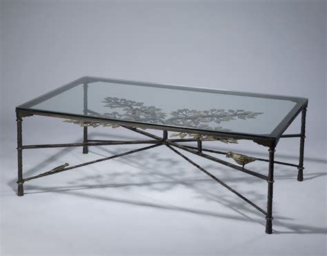 coffee tables design top glass top coffee table with