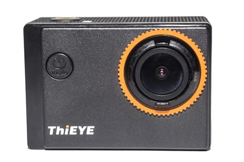 Thieye I60 thieye i60 wifi review the gadgeteer