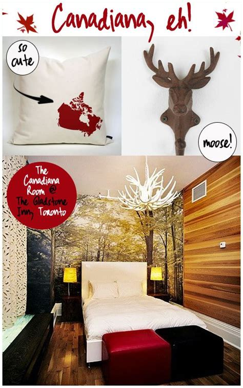 canadian home design blogs canadian decorating blogs billingsblessingbags org