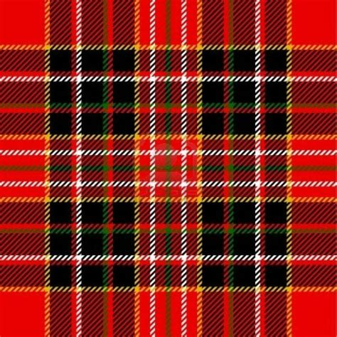 plaid pattern en español 17 beste afbeeldingen over plaid just to look at op