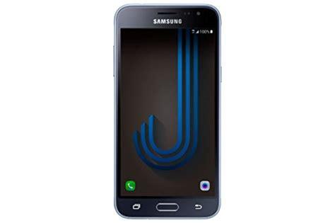 samsung prezzo caratteristiche e prezzo samsung j320 galaxy j3
