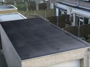 comment isoler un toit plat travaux
