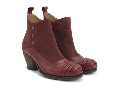 fluevog shoes fluevog shoes shop cecilia burgundy