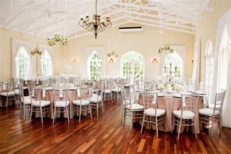 wedding venues in kathu northern cape the plantation port elizabeth accommodation