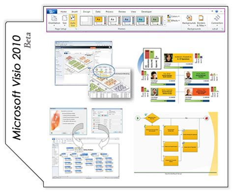 visio 2010 trial version free andcoget
