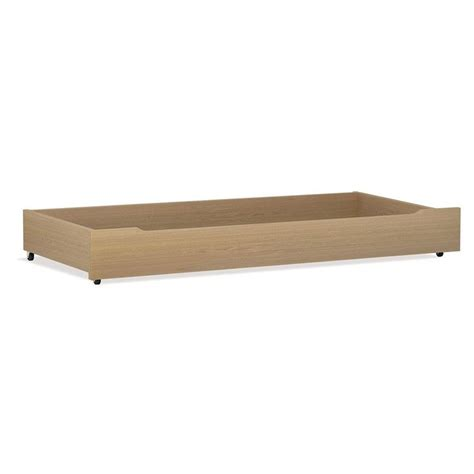 1000 images about bed storage boxes on