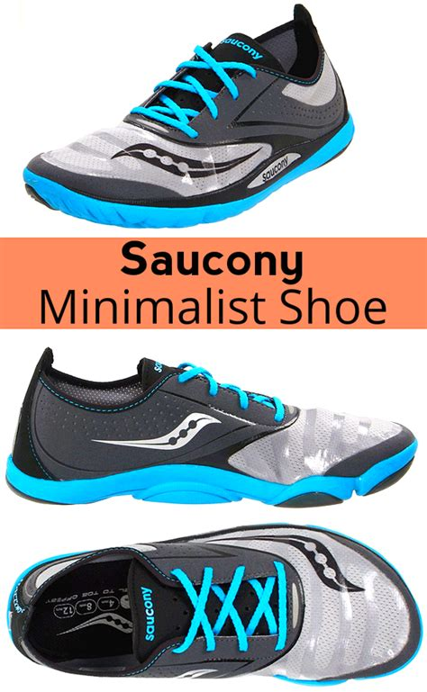 minimalist running shoes wide winter minimalist shoe the saucony hattori lc run forefoot