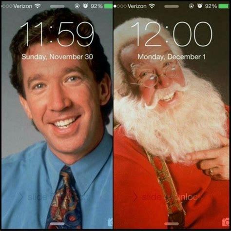 November Meme - 16 festive memes of you in november vs you in december