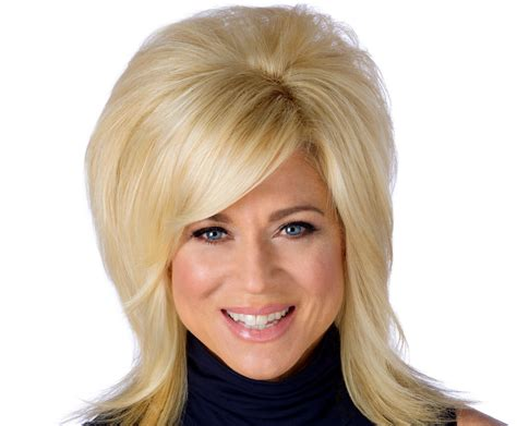 how tall is theresa caputo theresa caputo of tlc s long island medium performs at