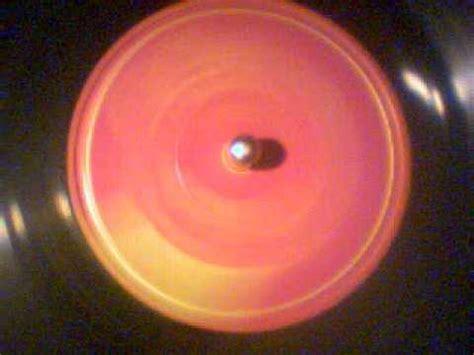 black rat swing mr memphis minnie black rat swing okeh records 78 youtube