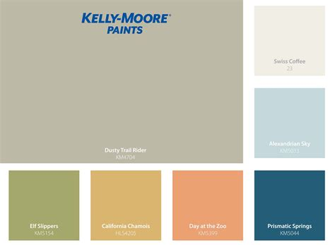 quality interior paints colors ideas kelly moore paints kelly moore paint colors ideas california custom sheds