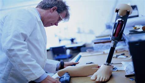 biomedical engineer jobs search biomedical engineer job career in biomedical engineering courses admission job