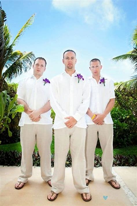 Wedding Officiant Attire by How To Officiate Your Best Friend S Wedding All You Need