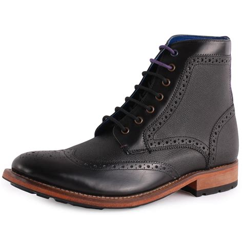mens all leather boots santa barbara institute for