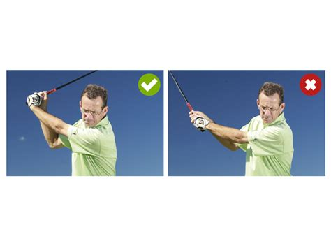 golf swing casting what is casting in the golf swing