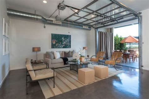 functional solutions  transform  garage