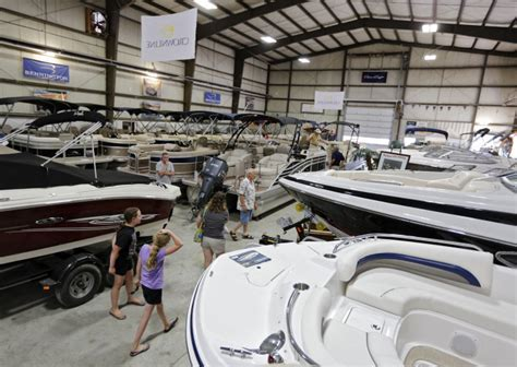 boat salvage rebuilt how to choose the right salvage boats for sale at salvage