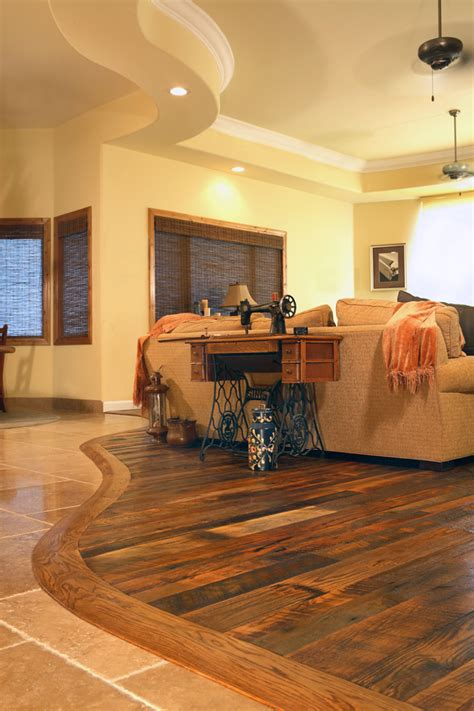 different types of flooring for living rooms barn reclaimed wood co store profile flooring ideas house and woods