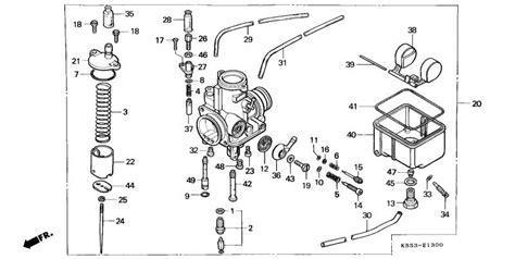 Lu Led Motor Gt 125 nsr de fab 76 page 2
