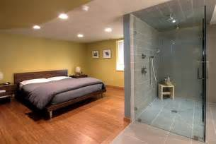Bathroom In Bedroom Ideas by 19 Outstanding Master Bedroom Designs With Bathroom For