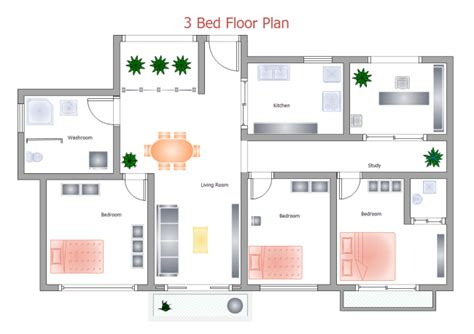 how to design your own home plans unique how to design your own home floor plan new home
